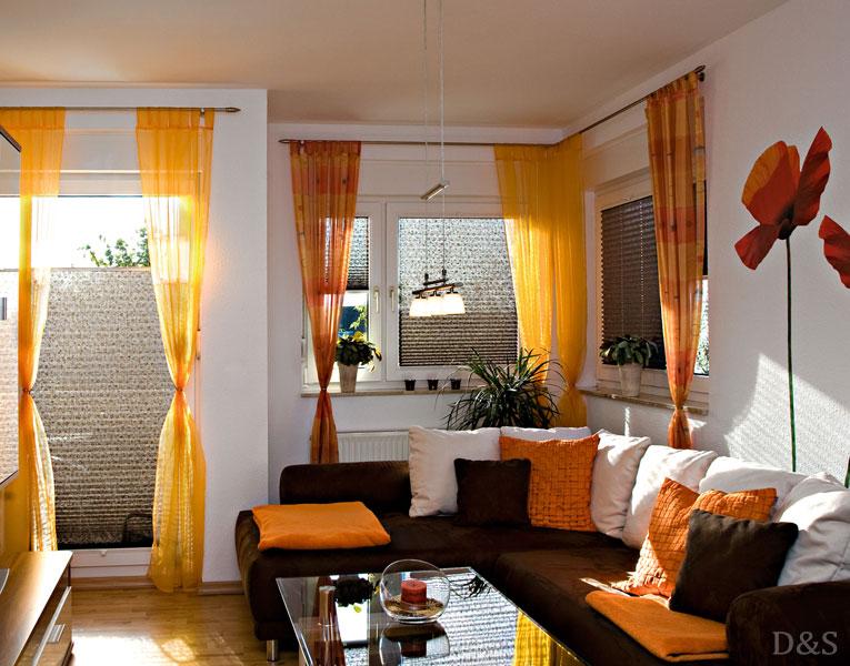 sichtschutz und sonnenschutz k ln weiden rollos pliss es vorh nge gardinen raumteiler d. Black Bedroom Furniture Sets. Home Design Ideas