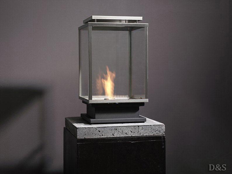 Kamine Köln bioethanolkamine und elektrokamine köln weiden wandkamine