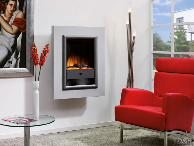 bioethanolkamine und elektrokamine k ln weiden. Black Bedroom Furniture Sets. Home Design Ideas